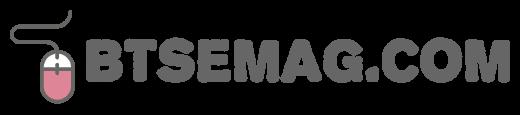 Btsemag.com
